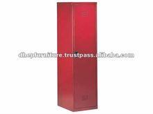 Steel Cabinet, locker cabinet, filing cabinet