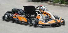 270cc 9HP Adult racing go kart for sale (TKG270-R)