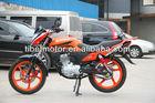 Popular racing style 150cc motorcycle street bike ZF150-10A(III)