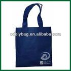 shopping bag manufacturer,pp non woven cheap printed shopping bag,shopping bag maker