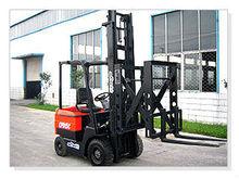 1.5 - 10 ton Forklift Diesel, Gasoline, battery powered
