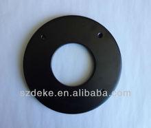 Top plate washer lpoudspeaker126*8mm