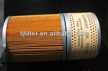 Japanese Auto/Truck/Bus Hydraulic Oil Filter ME034611 ME034605