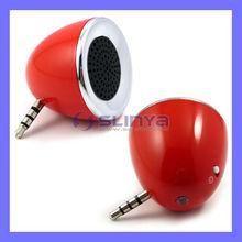 3.5mm Jack For S4 Speaker