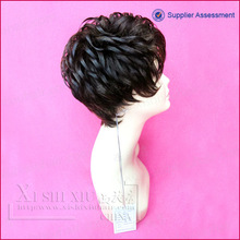 Popular wholesale weave and cheap free wig catalogs