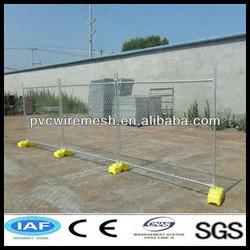 hot sale!!! new product Chain link Temp Fence wholesaler direct factroy