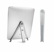 2013 Portable Folding Laptop Stand for iPad 2