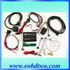 Super good fgtech galletto 2 master eobd2 newest v53 FG Tech BDM-TriCore-OBD support BDM function+USB KEY