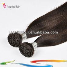 New Arrival Super Quality Good Feedback 100% Unprocessed Zury Hair