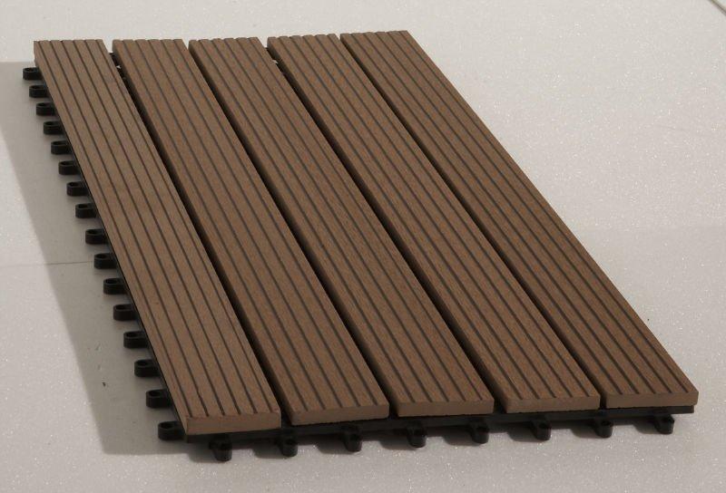 wpc fliesen plastikboden produkt id 111940812 german. Black Bedroom Furniture Sets. Home Design Ideas