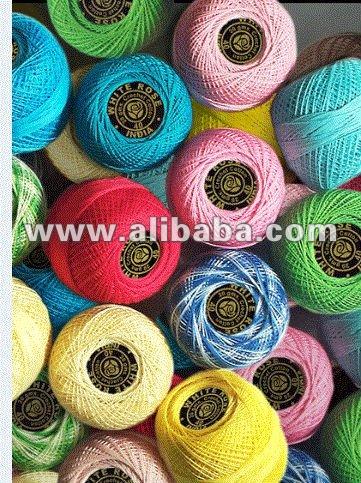 Thread Crochet Baby Converse Pattern free | Ashlee Marie