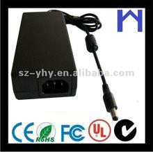 power supply unit 24v 100-240Vac with US EU plug power supply