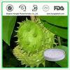100% Fresh Soursop Fruit Extract