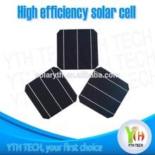 buy solar cells price,156x156mm monocrystalline Solar Cell 16.4%-19.2% For solar panel
