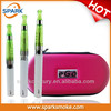 one stop service good quality electronic cigarette manufacturer