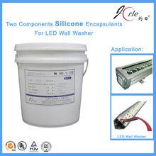 Durable adhesive association