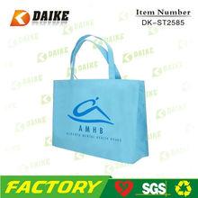 Eco Design Oversized Tote Bag DK-ST2585