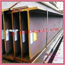 structure steel/JIS SS400 STEEL H-BEAM from tianjin baolijin/steel structure