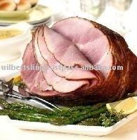 Ham Seasoning /Savory flavors