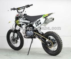 125cc dirt bike CRF70 lifan engine