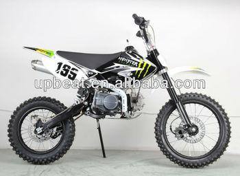 125cc lifan engine dirt bike