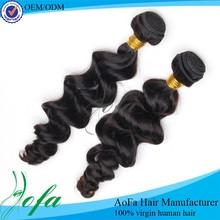 Wholesale price cheap shipping fee international hair company