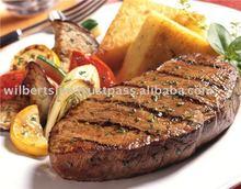 Pepper Steak Canton Savory flavors/ Seasoning