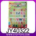 bambini educativo magnetico lettere alfabeto magneti