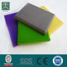 Fiberglass Acoustic Wall Panel,Fiberglass Acoustic Boards,Acoustic Wall Panels Design