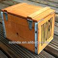 надежный купить деревянные ящики онлайн