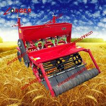 Wheat seed Planter
