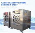 Hotel lavandaria equipamento, Comercial máquinas de lavar roupa, Industrial máquinas de lavar e secadores