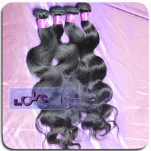 100% virgin 32 inch cheap indian body wave hair