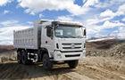 Sitom 6x4 Off Road Truck Dump