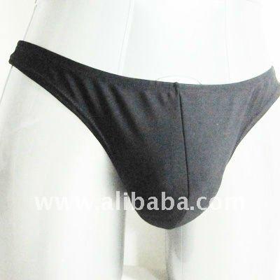 Swimwear   Fashion Swimsuits on Men S Super Sexy Design Swimwear Swimsuit Bikini Briefs Thong S M X
