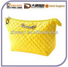 fashion beauty cosmetics bags cases wholesale ISO9001:2008
