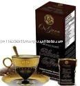 Organo Gold Instant Black Coffee