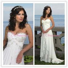 Free shipping wedding dresses formal dresses for women casual wedding dresses