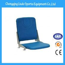 new design plastic stadium chair chair fiber seating