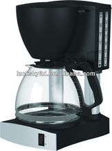 1.5L Coffee Maker (12 to 15 cups) (CM2221) with swing out permament filter and glass jug