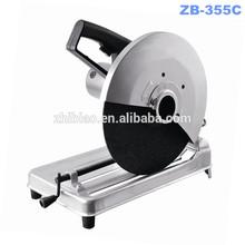 electronic 1800w cutting & stripping machine