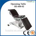 Cirurgia equipamentos/equipamentos médicos vendas/materiais hospitalares
