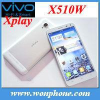 BBK VIVO Xpaly Quad Core MTK6589 Smartphone