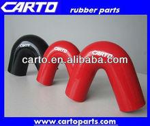 High peformance Silicone radiator hose
