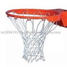 Basketball Professional Net