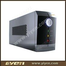 [EYEN] lcd display ups battery manufacture