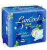 Lancool sanitary napkins for lady