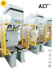 hydraulic press machine, press machine, hydraulic machine