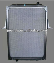 1996-2005 Truck Radiator 5001848515/ 5001856568 For Renault