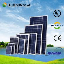 performance good in china paneles solares fotovoltaicos baratos
